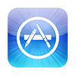 Get the app from the App Store