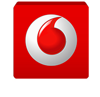 Freebies vodafone