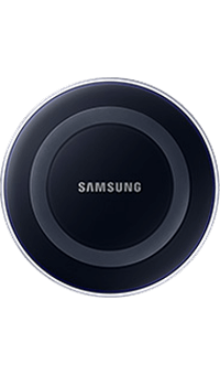 Samsung Charging Plate