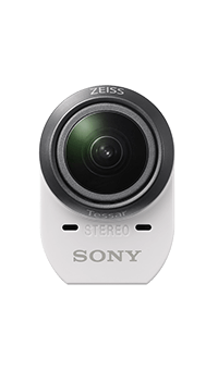 Sony Action Cam
