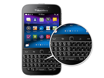 Samsung Smt I5243 Color Display Ip Phone New Price 399 in addition Pm  rgflu80 together with Patchat Att likewise P 00333265000P as well 9139118. on pay phone keys