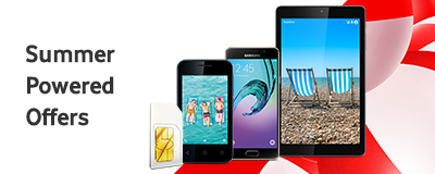 Summer-Powered-Offers-P2-mobile