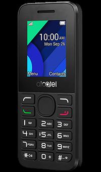Life Alert Reviews >> Alcatel 10.54 | Deals | Vodafone