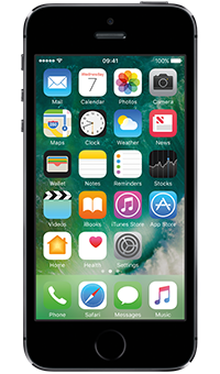 Apple_iPhone_5s_SpaceGrey_Over_1_200x340