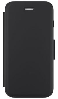 san francisco 5be4b 28bfb Griffin Survivor Adventure Wallet for iPhone 7 Plus