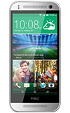 HTC One mini 2 (4G)