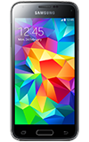 Samsung Galaxy S5 Mini (4G)