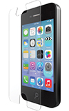 Tech21 Impact Screen Shield for iPhone 4/4s
