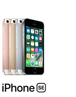 compare iphone models compare iphone models and choose yours at vodafone 1600