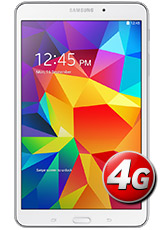 Samsung tablet 4 8.0