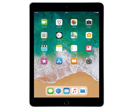 New Ipad Deals From Vodafone