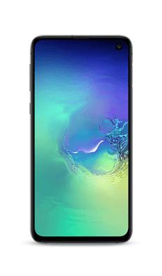 Compare Galaxy S10e Vs Galaxy S7 Vodafone