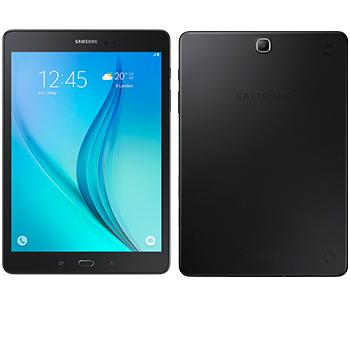 Samsung Galaxy Tab A (2016, 10.1)
