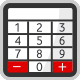 Vodafone data calculator