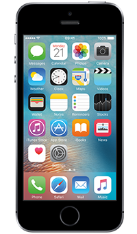 Iphone  Plus Pay As You Go Vodafone