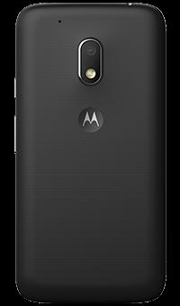 mobile screen repair perth gumtree