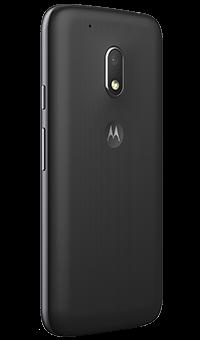Motorola Moto G4 Play Deals Vodafone
