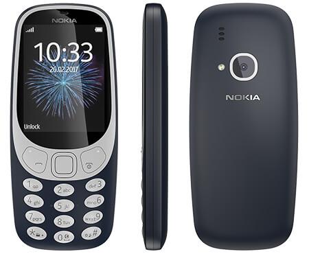 Vodafone 3310