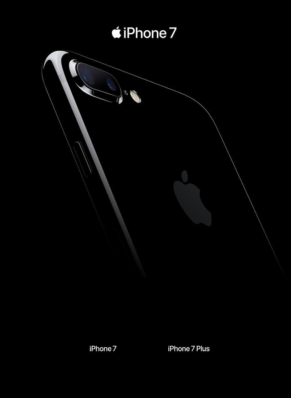 IPhone 7 Plus, cihazlar, vodafone, türkiye