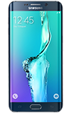 Samsung Galaxy S6 edge+ 32GB
