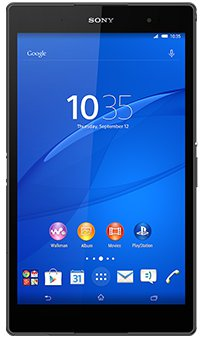 sony z3 pay monthly deals