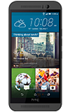HTC One M9 - Nearly New