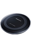 Samsung Fast Wireless Charging Plate