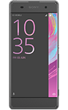 Sony Xperia XA - Nearly New