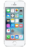 Apple iPhone 5s 16GB - Nearly New