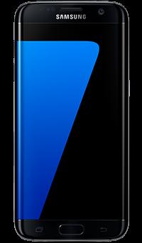 s7 edge deals vodafone