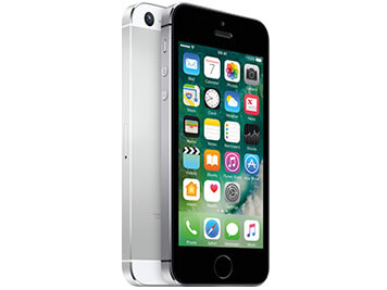 pay as you go iphone iphone 5s on payg in space grey from vodafone 17893
