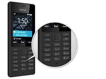 nokia-150-pc-suite