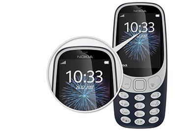 Nokia 3311
