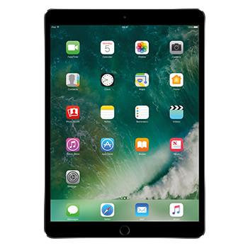best iPad mini keyboards   ZDNet