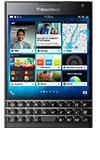 BlackBerry Passport (4G)
