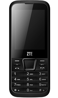 Vodafone Payg Top Up >> Buy the ZTE F320 on Pay as you go from Vodafone