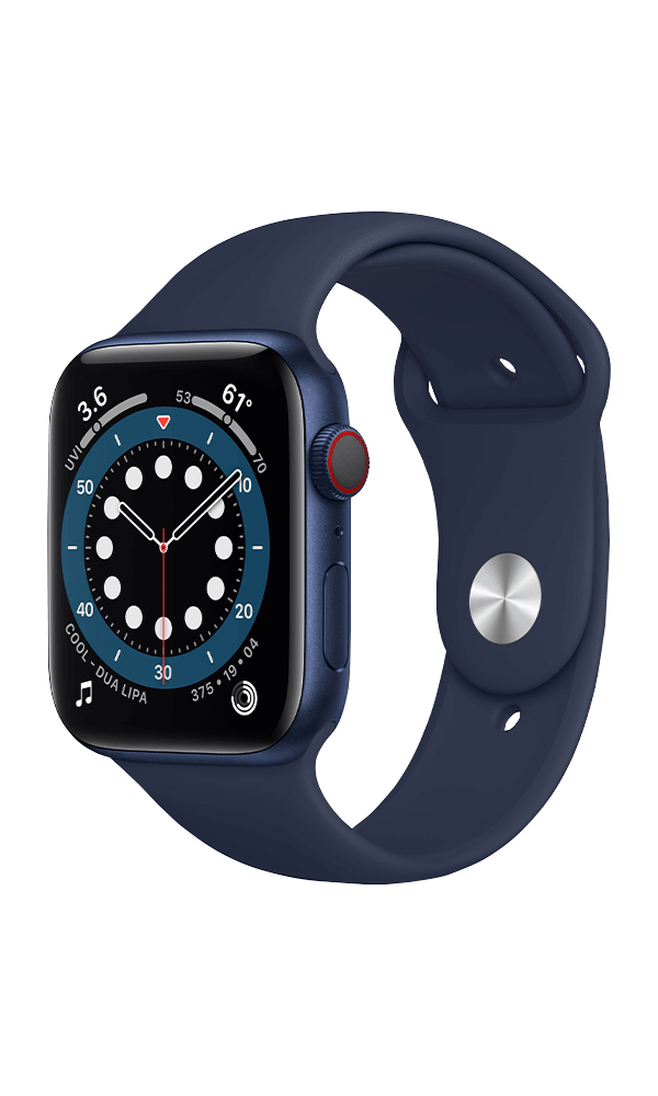 WATCH_PAYM Blue front
