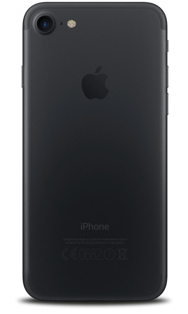 iPhone 7 deals and contracts from Vodafone 56ba3d815135