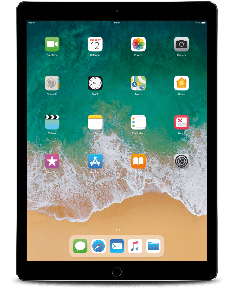 Best ipad deals in uk
