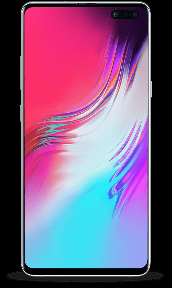 Vodafone S10