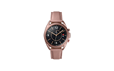 WATCH_PAYM Mystic Bronze front
