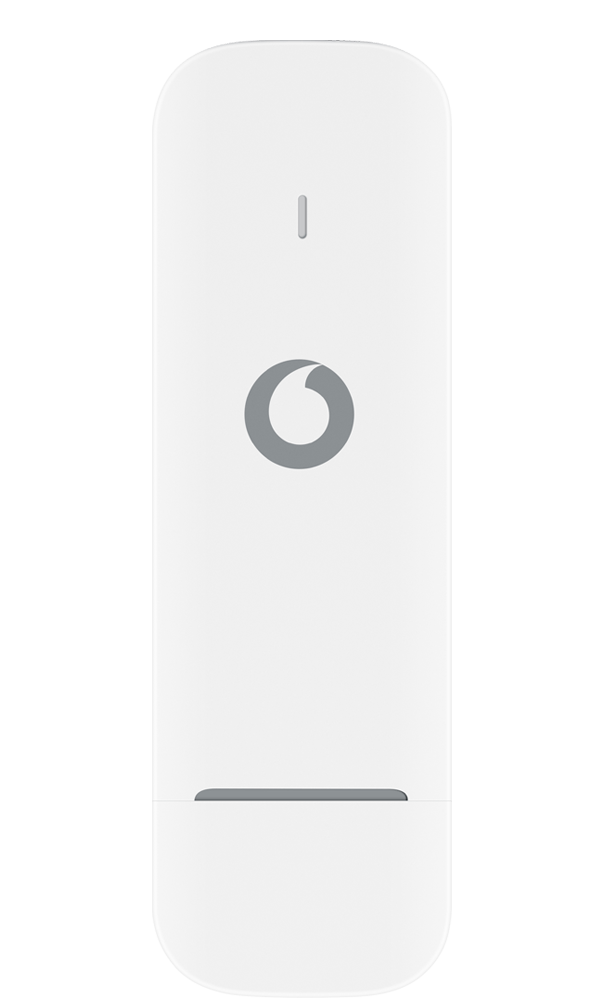 Vodafone K5161 Dongle