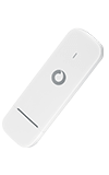 DONGLE_PAYM White left