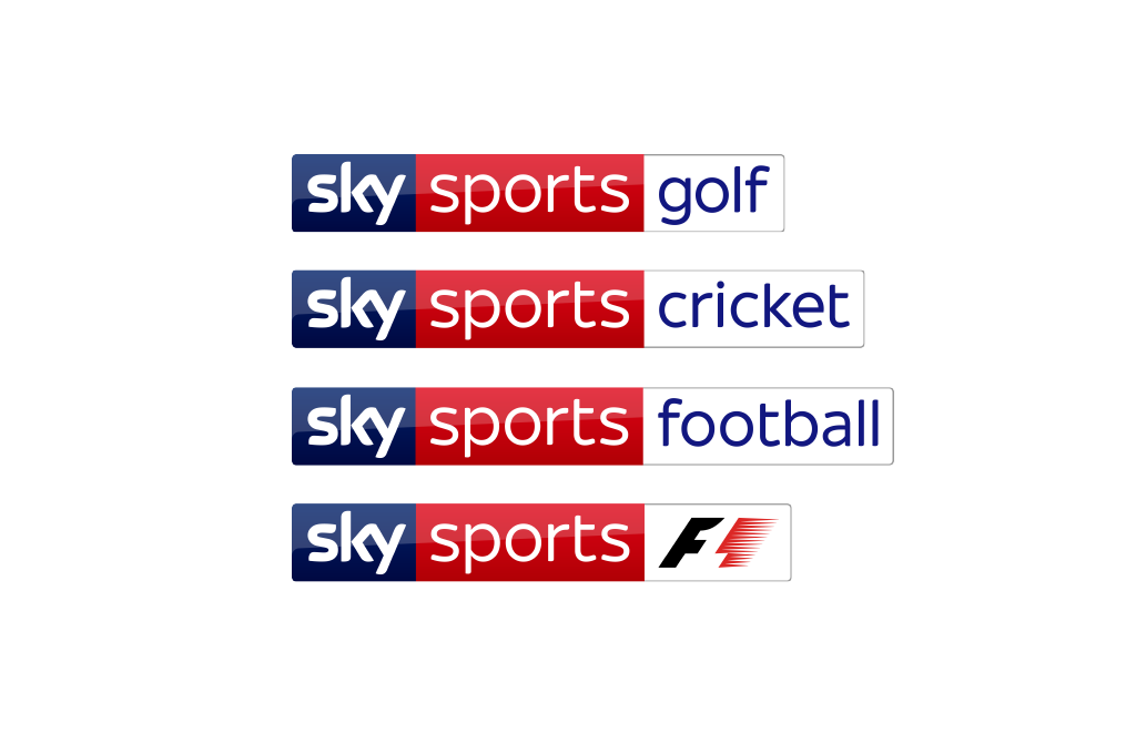 Sky Sports Pack 2