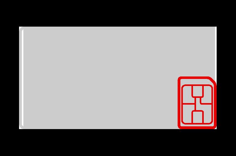 nanoSlim - биомагниты в Кубинке